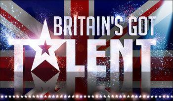 britains-got-talent.jpg